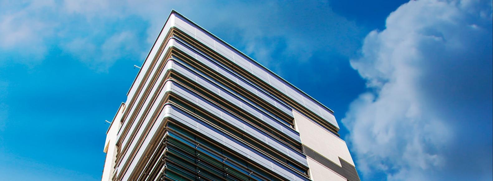 ALVAND BUILDING